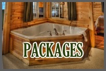 Lodging and dining packages at Tall Timber